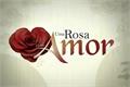 Styles de Uma Rosa com Amor
