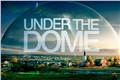 Styles de Under The Dome