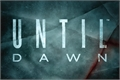 Styles de Until Dawn