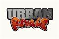 Fanfics / Fanfictions de Urban Rivals