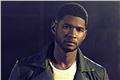 Styles de Usher