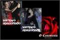 Fanfics / Fanfictions de Vampiro Apaixonado