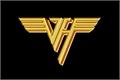 Styles de Van Halen