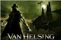 Fanfics / Fanfictions de Van Helsing
