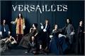 Styles de Versailles (Série)