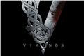 Fanfics / Fanfictions de Vikings