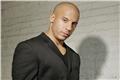 Styles de Vin Diesel