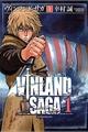 Categoria: Vinland Saga