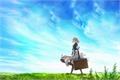 Fanfics / Fanfictions de Violet Evergarden