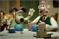Styles de Wallace & Gromit: A Batalha dos Vegetais