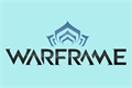 Styles de Warframe