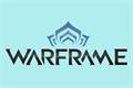 Fanfics / Fanfictions de Warframe