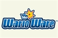 Styles de WarioWare