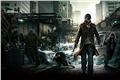 Fanfics / Fanfictions de Watch Dogs