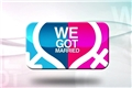 Categoria: We got Married