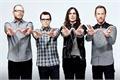 Styles de Weezer