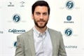 Styles de Wes Bentley
