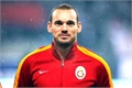 Fanfics / Fanfictions de Wesley Sneijder