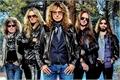 Styles de Whitesnake
