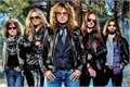 Fanfics / Fanfictions de Whitesnake