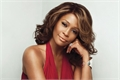 Fanfics / Fanfictions de Whitney Houston