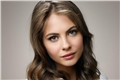 Styles de Willa Holland