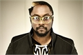 Fanfics / Fanfictions de Will.i.am