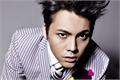 Styles de William Chan