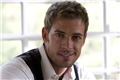 Fanfics / Fanfictions de William Levy