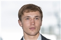 Styles de William Moseley