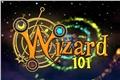 Styles de Wizard 101