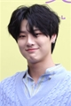 Fanfics / Fanfictions de WOODZ (Cho Seungyoun)