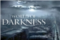 Styles de World of Darkness (Mundo das Trevas)