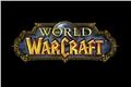 Fanfics / Fanfictions de World of Warcraft (WoW)