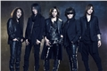 Fanfics / Fanfictions de X Japan