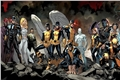 Categoria: X-Men