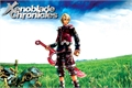 Styles de Xenoblade Chronicles