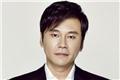 Fanfics / Fanfictions de Yang Hyun-suk