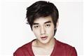 Styles de Yoo Seung-ho