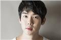 Fanfics / Fanfictions de Yoo Yeon-seok