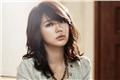 Styles de Yoon Eun-hye