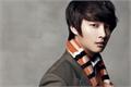 Styles de Yoon Shi-yoon