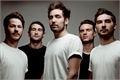 Fanfics / Fanfictions de You Me at Six