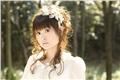 Fanfics / Fanfictions de Yukari Tamura