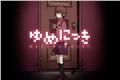 Fanfics / Fanfictions de Yume Nikki