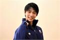 Categoria: Yuzuru Hanyu
