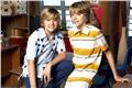 Fanfics / Fanfictions de Zack e Cody