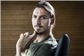 Fanfics / Fanfictions de Zlatan Ibrahimovic