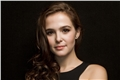 Fanfics / Fanfictions de Zoey Deutch