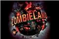 Styles de Zombieland